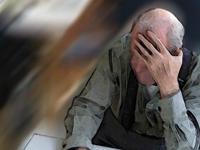 dementní muž.jpg