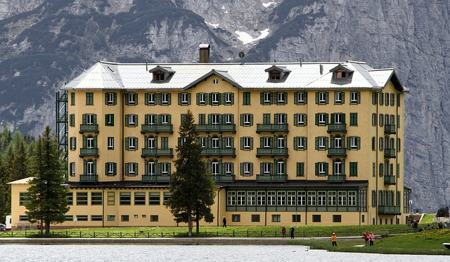 horský hotel.jpg