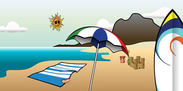 relax na pláži.png